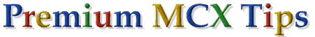 MCX Commodity Tips Provider