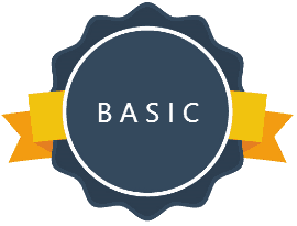 Basic small traders investment