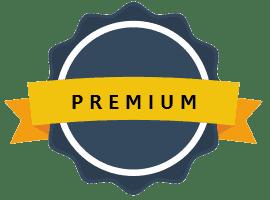 Premium Safe Plan
